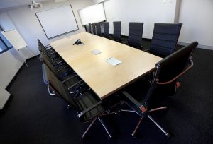 3 Conference Room - Find Office Space For Hire Or Lease At Newcastle Offices
