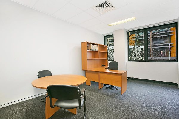 Find Office Space For Hire Or Lease At Newcastle Offices
