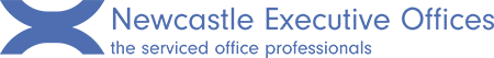 Serviced Offices Newcastle - Newcastle Executive Offices